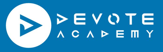 Devote Academy