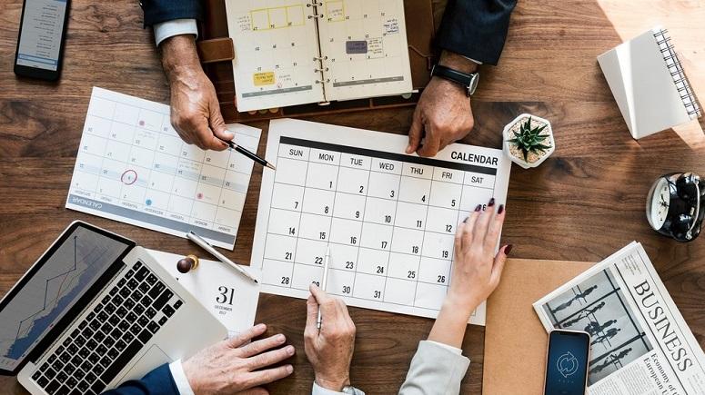 Project Management: Интензивен 8-часов Курс